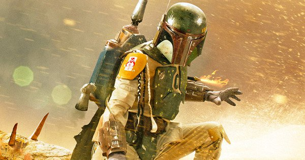 Boba-Fett-Movie-Star-Wars-Spinoff-Happening