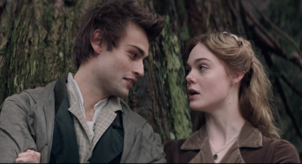 Mary-Shelley-trailer-screenshot-Elle-Fanning-Douglas-Booth-600x326