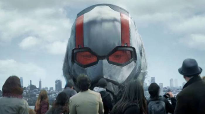 ant-man-759.jpg