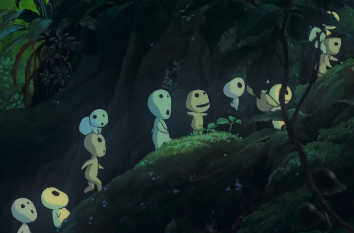 forest-spirits.jpg