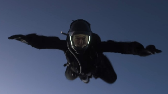 Mission-Impossible-Fallout-HALO-Jump.jpg