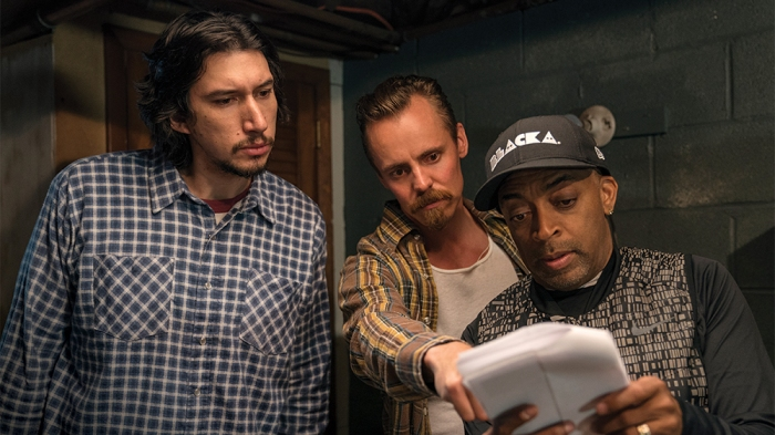 blackkklansman-bts-spike-lee.jpg