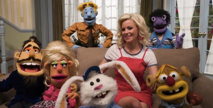 happytimemurders-happytimegang-truehollywood-700x356