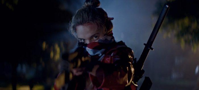 assassinationnation-odessayoung-sword-gun-700x316