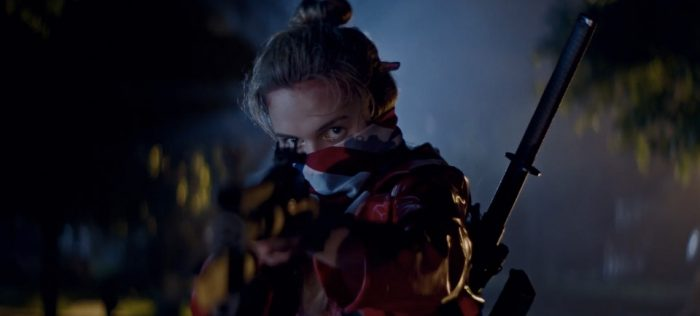 assassinationnation-odessayoung-sword-gun-700x316