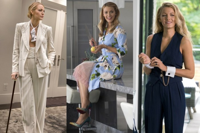 blake-lively-a-simple-favor-fashion.jpg