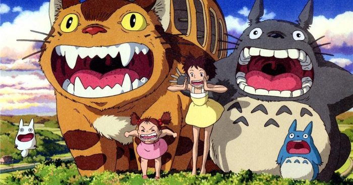 my-neighbor-totoro-1-e1536679648950-700x367