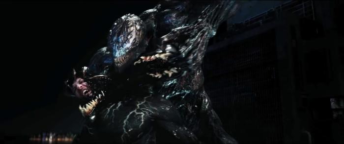 Venom-Movie-Riot