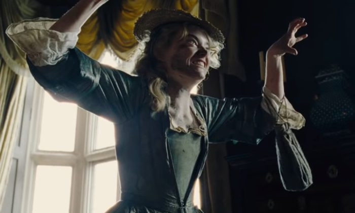 f9bd4ebc-bb5d-480e-8228-a777ed771c65-emma-stone-rachel-weisz-are-rivals-in-this-fun-crazy-trailer-for-the-favourite-social.jpg