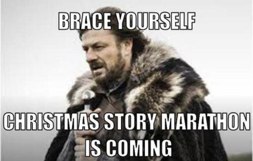 christmas-meme-1