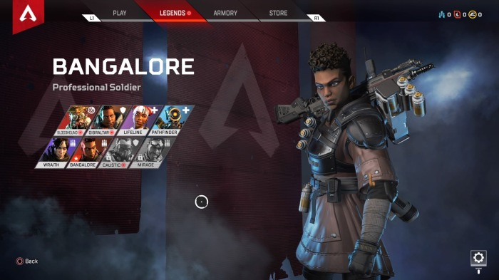Apex Legends_20190209205415.jpg