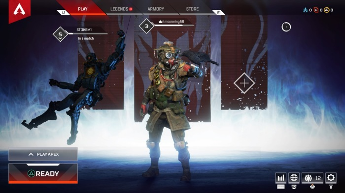 Apex Legends_20190209210054