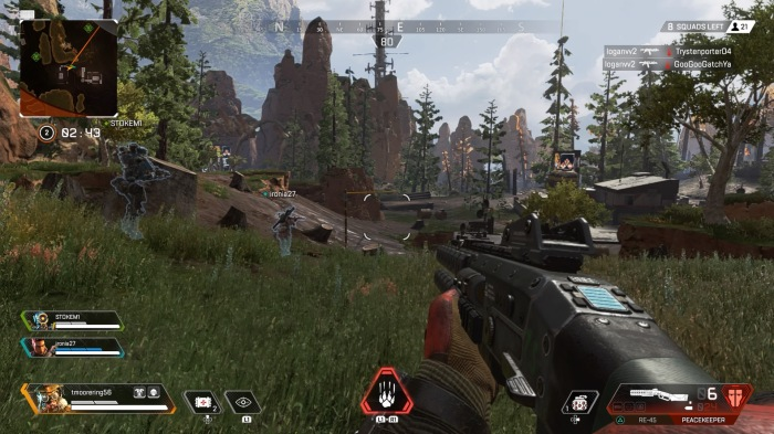 Apex Legends_20190211192954