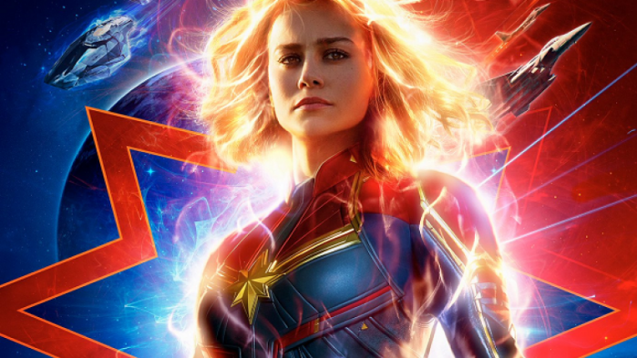 captain-marvel-costume-brie-larson-mcu-movie.jpg