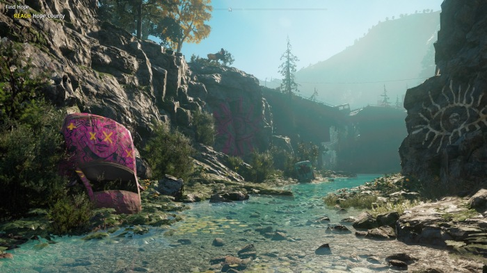 Far Cry® New Dawn_20190218192858.jpg