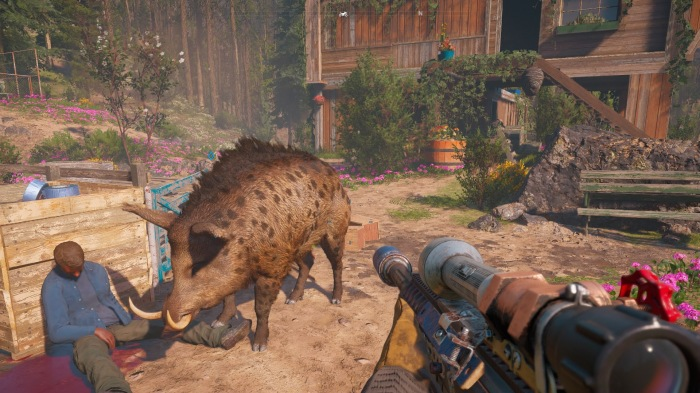 Far Cry® New Dawn_20190304221451.jpg