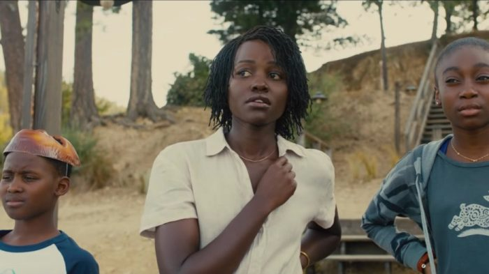 lupita-nyongo-us-movie-1200x675
