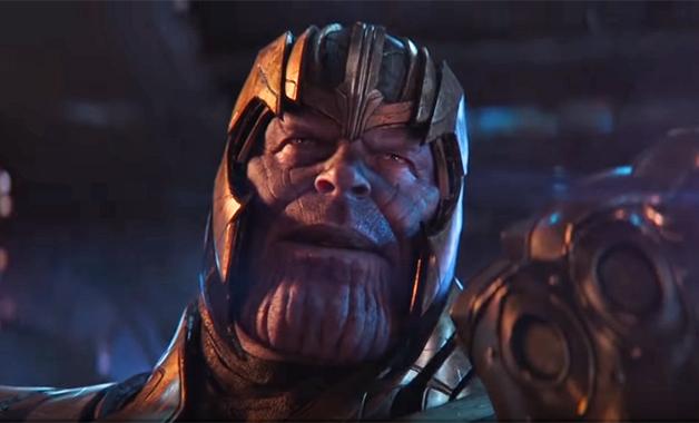 Avengers_Endgame_Thanos.jpg