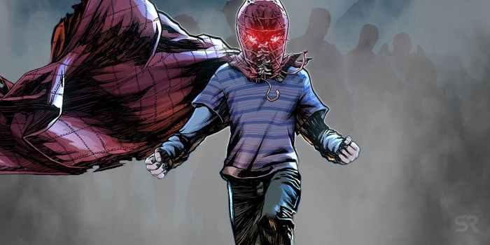 Brightburn-Dark-Justice-League.jpg