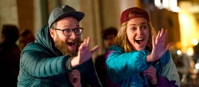 longshot-rogen-theron-excited-700x306.jpg