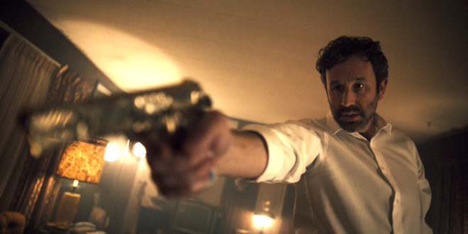 Screen-Shot-2019-05-23-at-9.06.27-AM-660x330.jpg