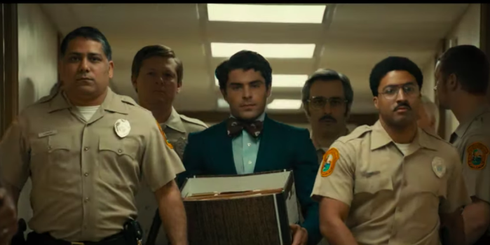 zac-efron-ted-bundy-ted-bundy-biopic-extremely-wicked-shockingly-evil-and-vile-2-1548444997.png