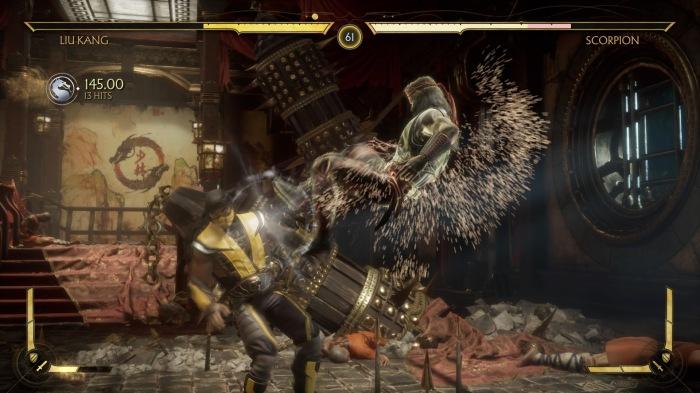 Mortal Kombat 11_20190609092445