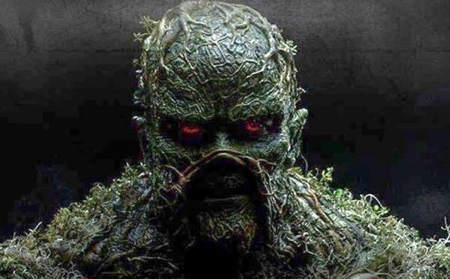 Swamp-Thing-636x395.jpg