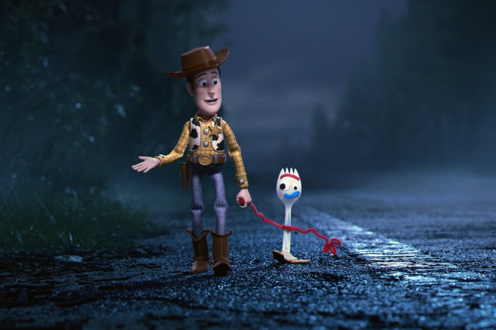 ToyStory4-WOODY_FORKY.jpg