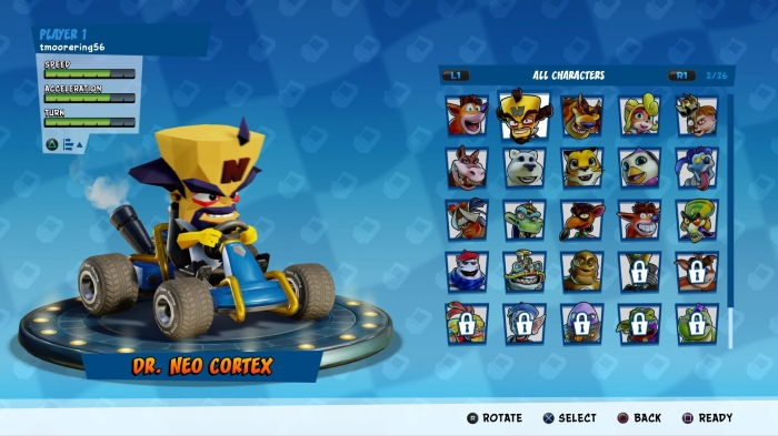 Crash™ Team Racing Nitro-Fueled_20190702080207.jpg