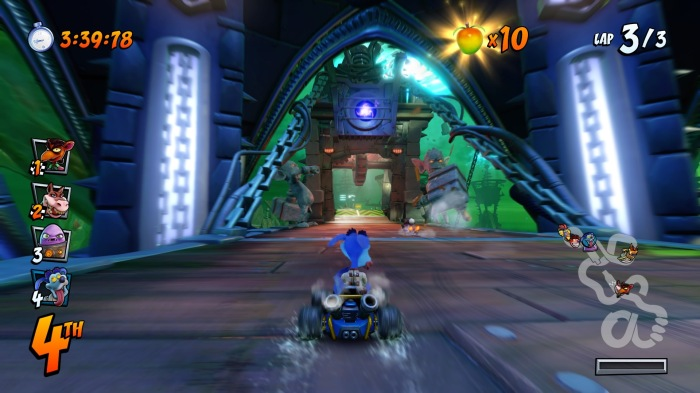 Crash™ Team Racing Nitro-Fueled_20190702083043.jpg