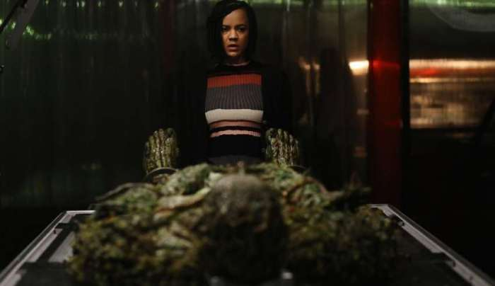 maria-sten-swamp-thing-season-1-episode-9-850x491.jpg