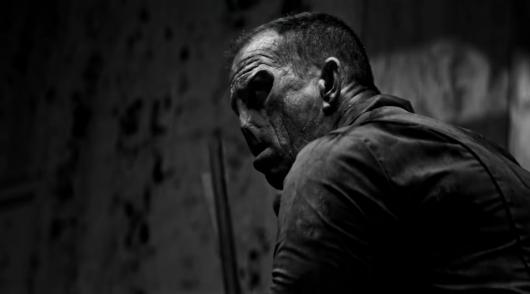 nightmare-cinema-gravitas-ventures-530x294.jpg
