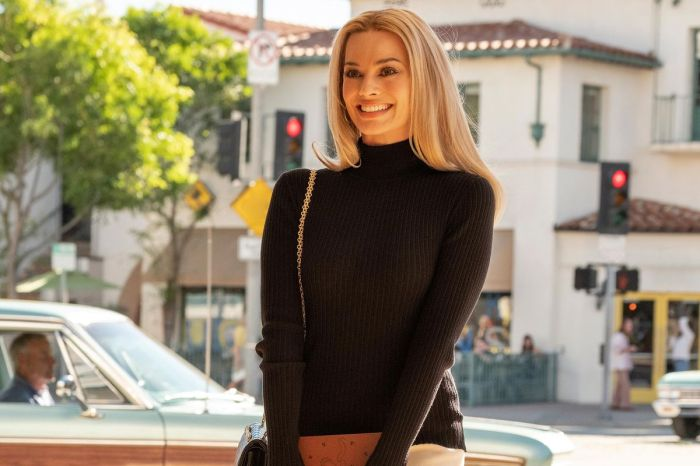 once_upon_a_time_in_hollywood_margot_qt9_77846r_rgb.jpg