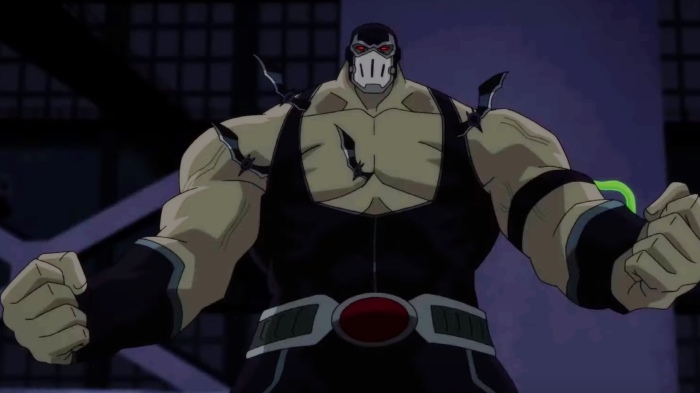 batman-fights-bane-in-new-clip-from-dc-animations-batman-hush-social.jpg