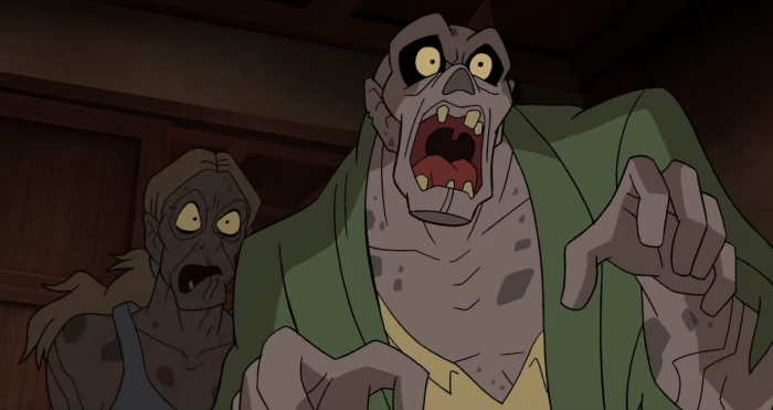 scooby-zombie-island.png