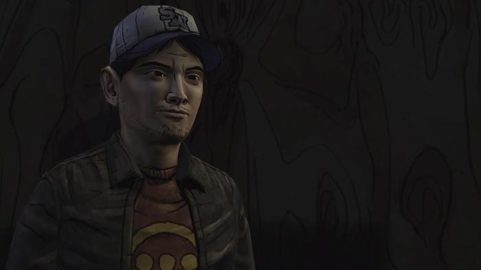 The Walking Dead: Season 1_20180803210808