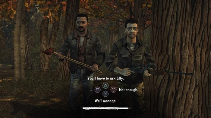 The Walking Dead: Season 1_20180806202255