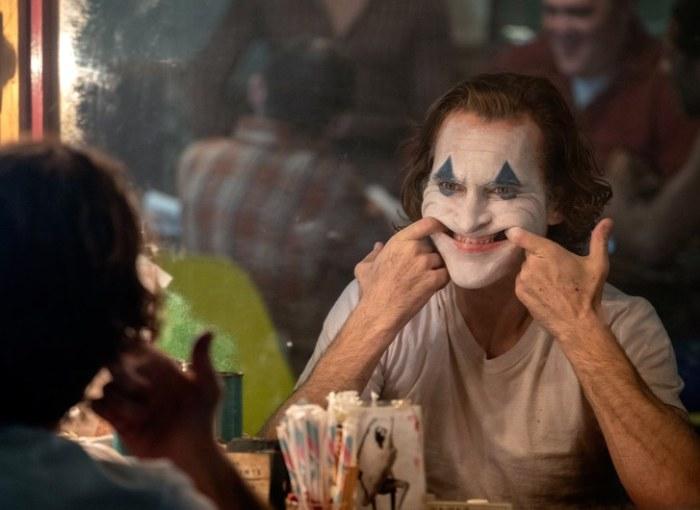 Brody-Joker.jpg