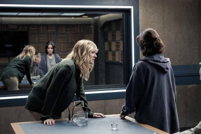 criminal-spain-netflix-review-season-1