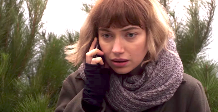 black-christmas-2019-imogen-poots-universal-pictures.png