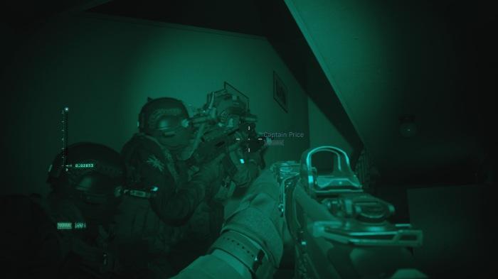 Call of Duty®_ Modern Warfare®_20191209200804.jpg