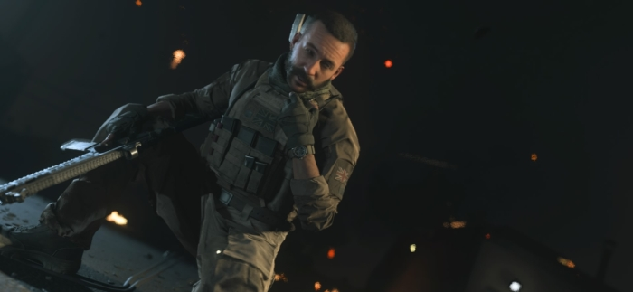 Call of Duty®_ Modern Warfare®_20191209203844.jpg