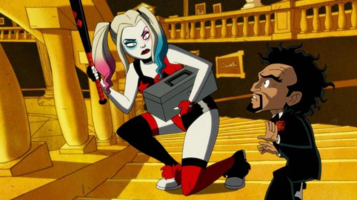 harley-quinn-episode-3-so-you-need-a-crew