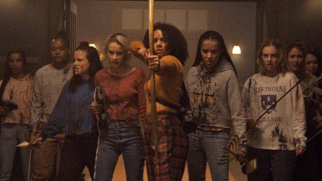 sorority-girls-fight-back-in-new-black-christmas-trailer-1200x630.jpg