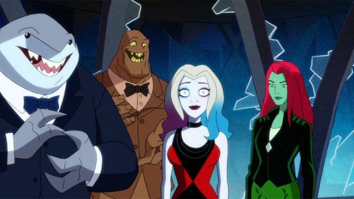 Harley-Quinn-Episode-8-1280x720