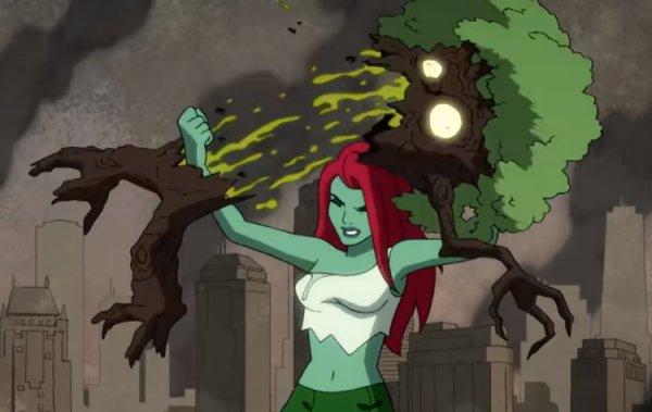 Harley-Quinn-12