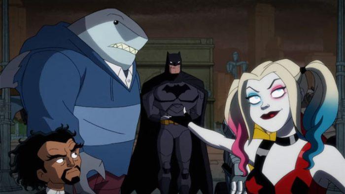 Harley-Quinn-Episode-13-promo-1280x720