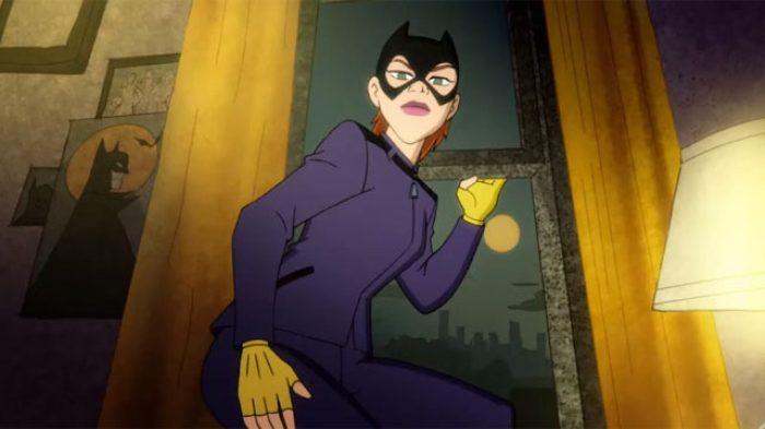 Batgirl-in-Harley-Quinn-Season-2-1280x720