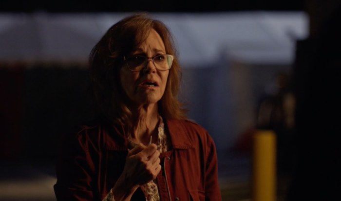 dispatches-from-elsewhere-season-1-episode-7-scene-janice-sally-field-1200x707
